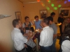 dsc00917-individuell